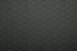 1394_Anti-Vibration-Plates-Honey.jpg