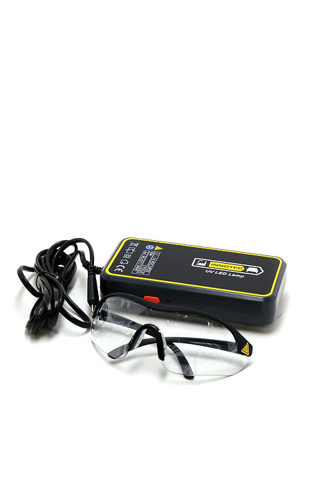 1853_UV-lamp_bril (1).jpg