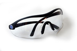 1857_ProtectiveGlasses.jpg