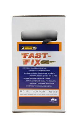 1562_Fast-Fix-15_print.jpg