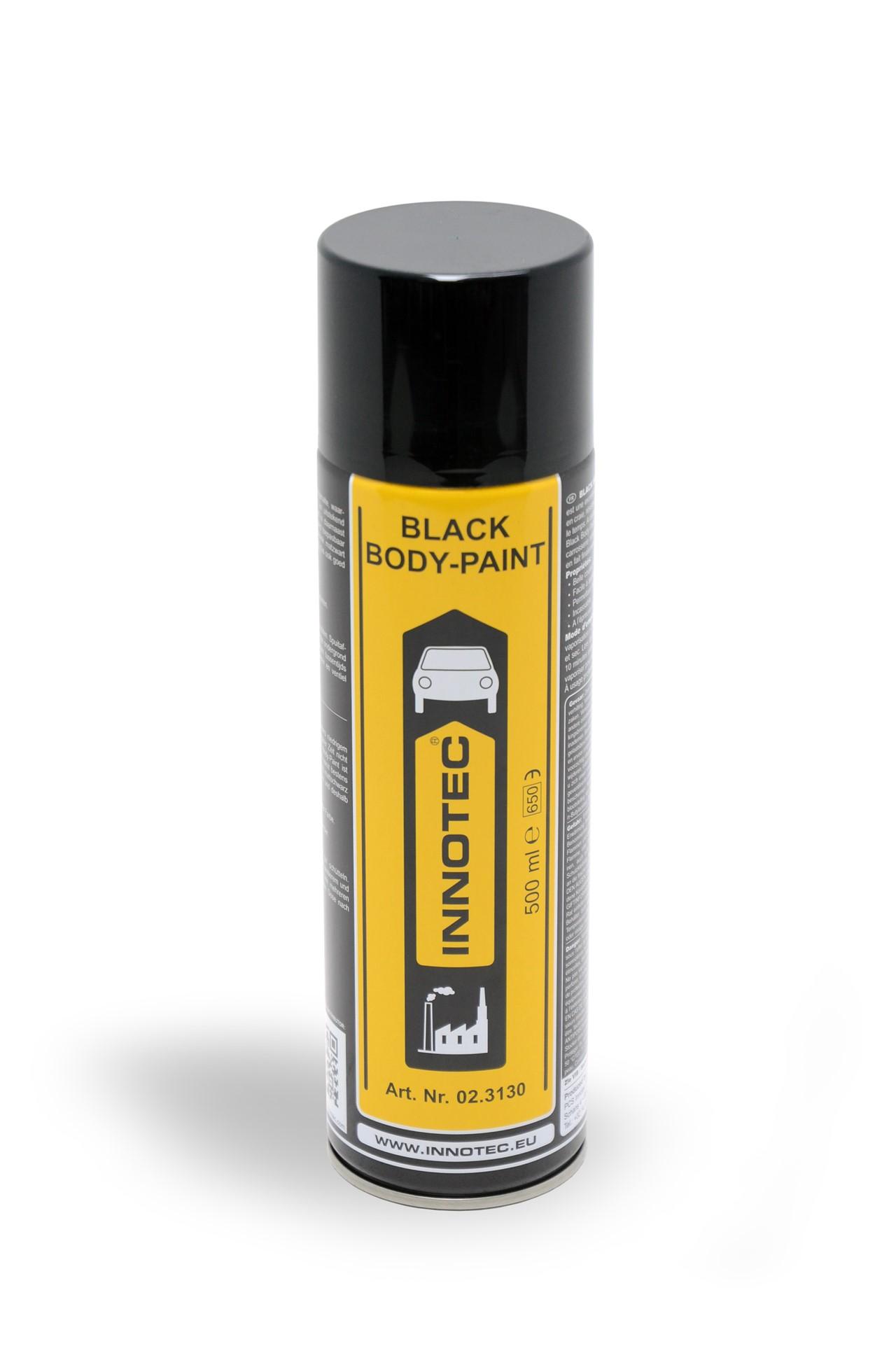 Black Body Paint.jpg
