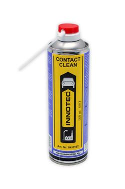 1321_Contact Clean-2.jpg