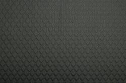 1393_Anti-Vibration-Plates-Diamond.jpg