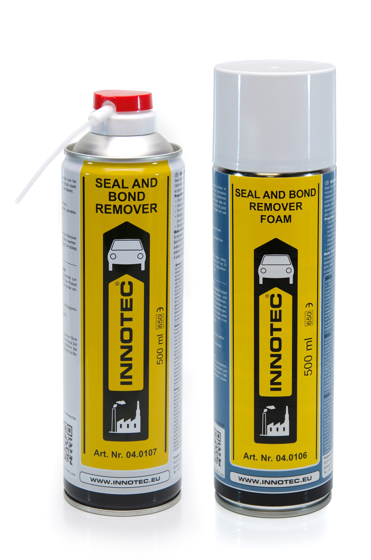 1245_Seal and Bond Remover groep.jpg