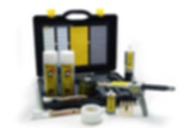 1514_Plastic Repair System.jpg