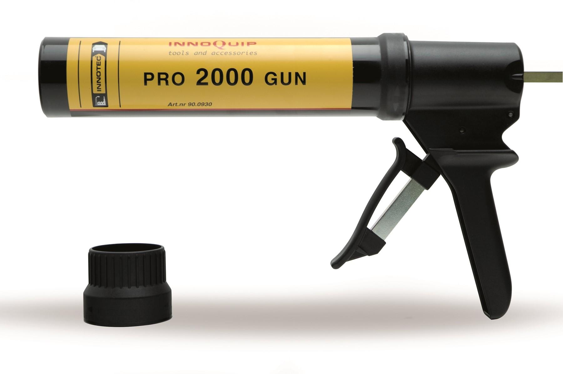 1713_Pro-2000-Gun_print.jpg