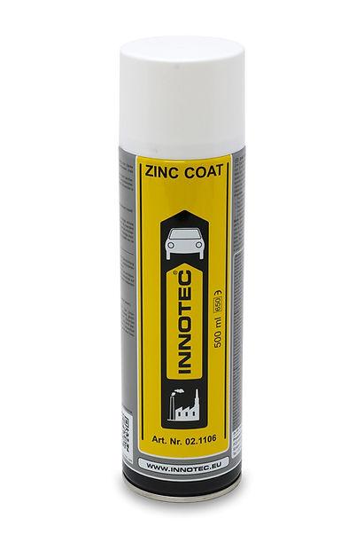 Zinc Coat.jpg