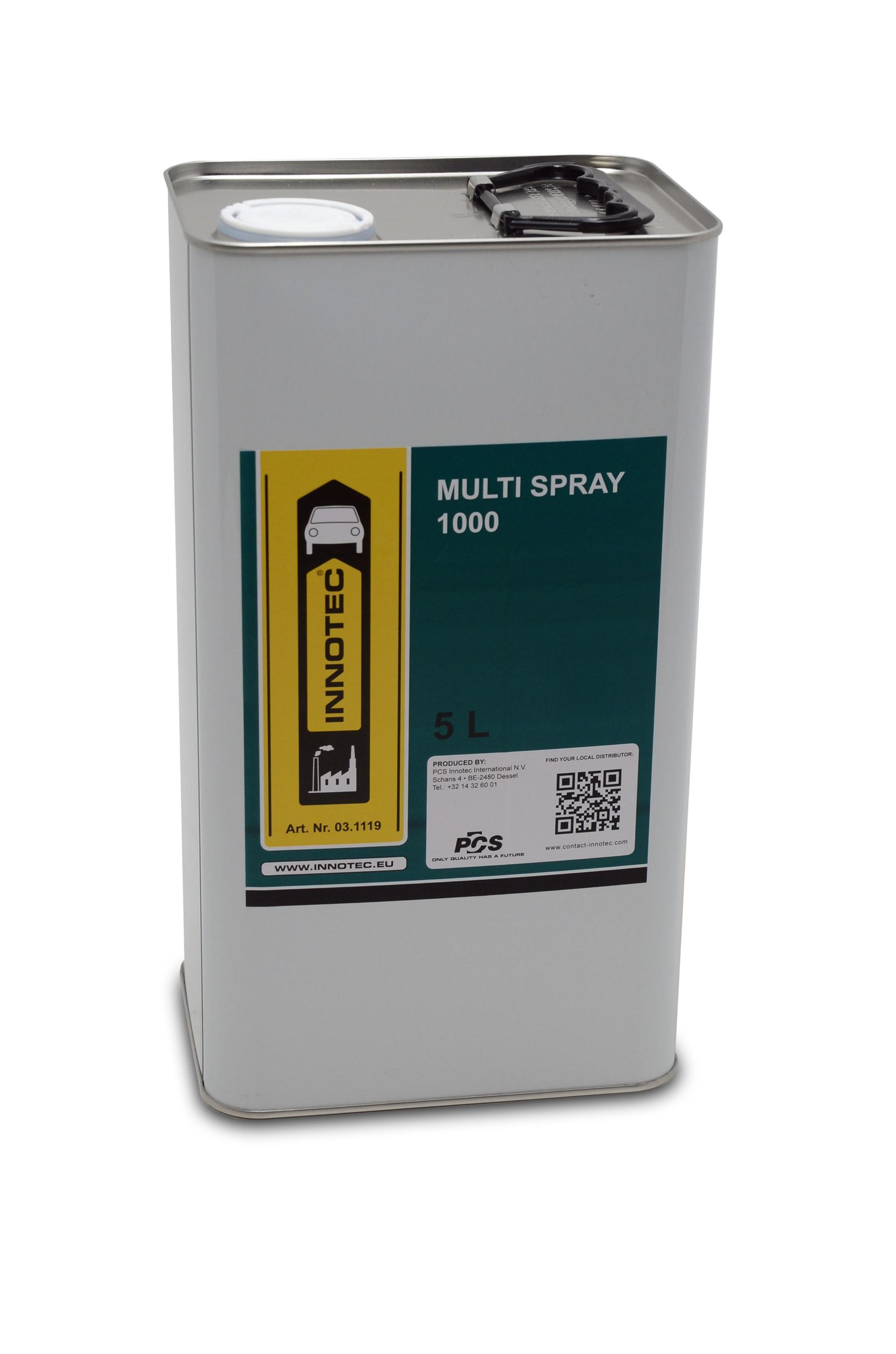 1205_Multispray1000_5L.jpg