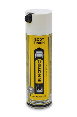 Body Finish_Grey.jpg