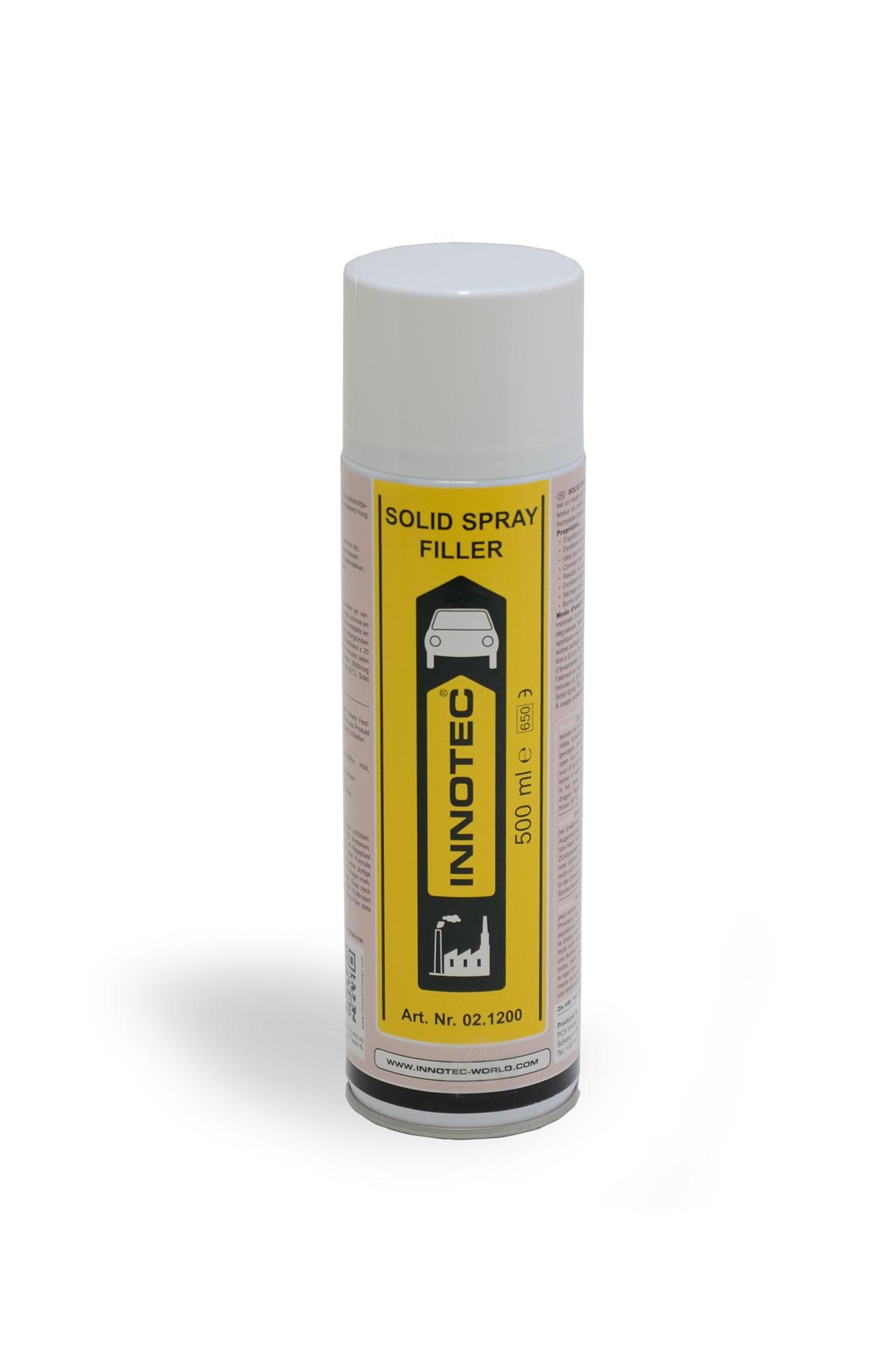 1187_Solid Spray Filler_print.jpg