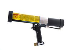 1726_AirSealantApplicator300.jpg