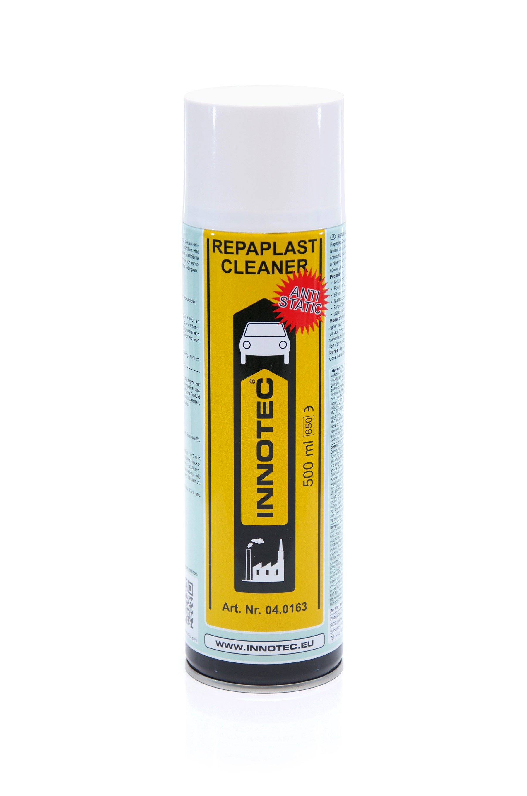 1250_RepaplastCleanerAS-500ml-2.jpg