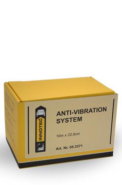 Anti-Vibration-System_print.jpg