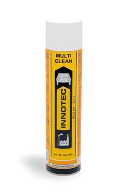 1252_Multi Clean 600 ml (Vesie C).jpg