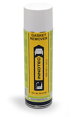 1355_Gasket Remover.jpg