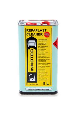 1251_Repaplast_Cleaner_AS_5L.jpg