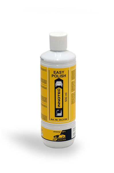 1323_Easy Polish 500ml_print.jpg