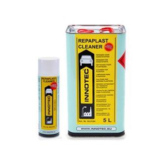 1249_Repaplast Cleaner AS_GRP.jpg