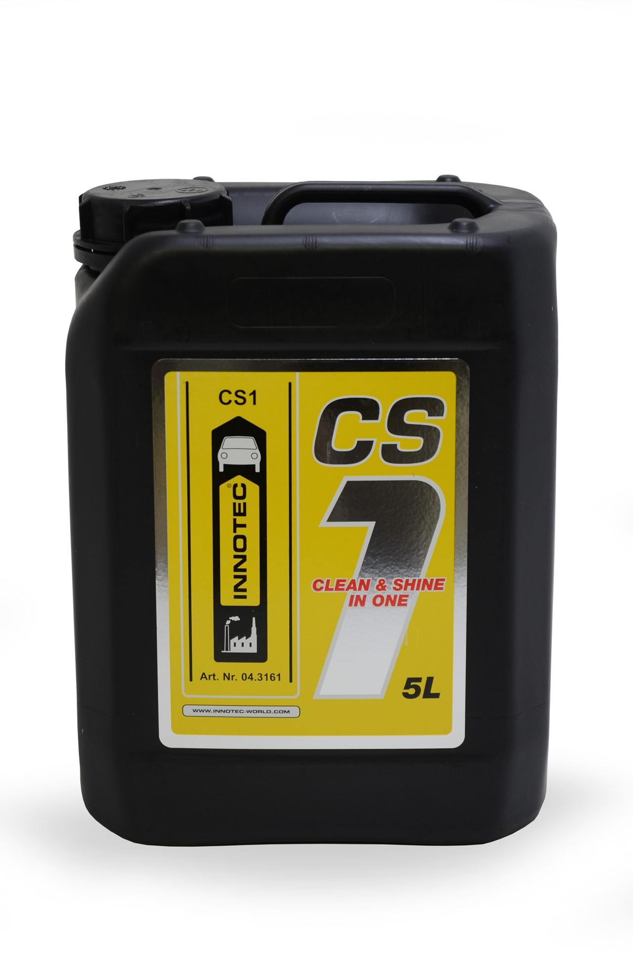 CS1-5L_print.jpg