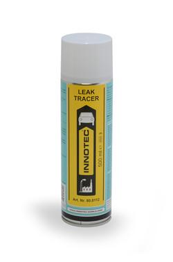 1575_LeakTracer_print.jpg