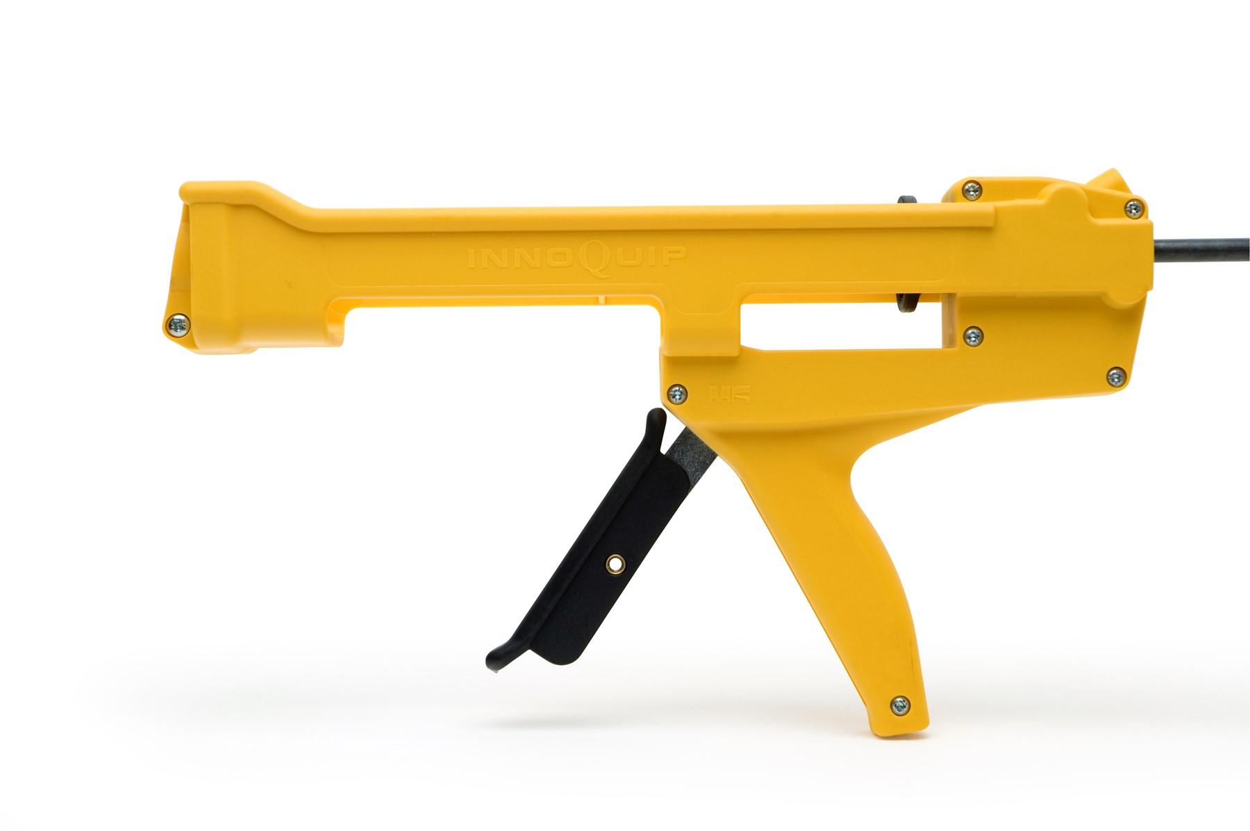 1609_Easy-Grip-Gun_print.jpg