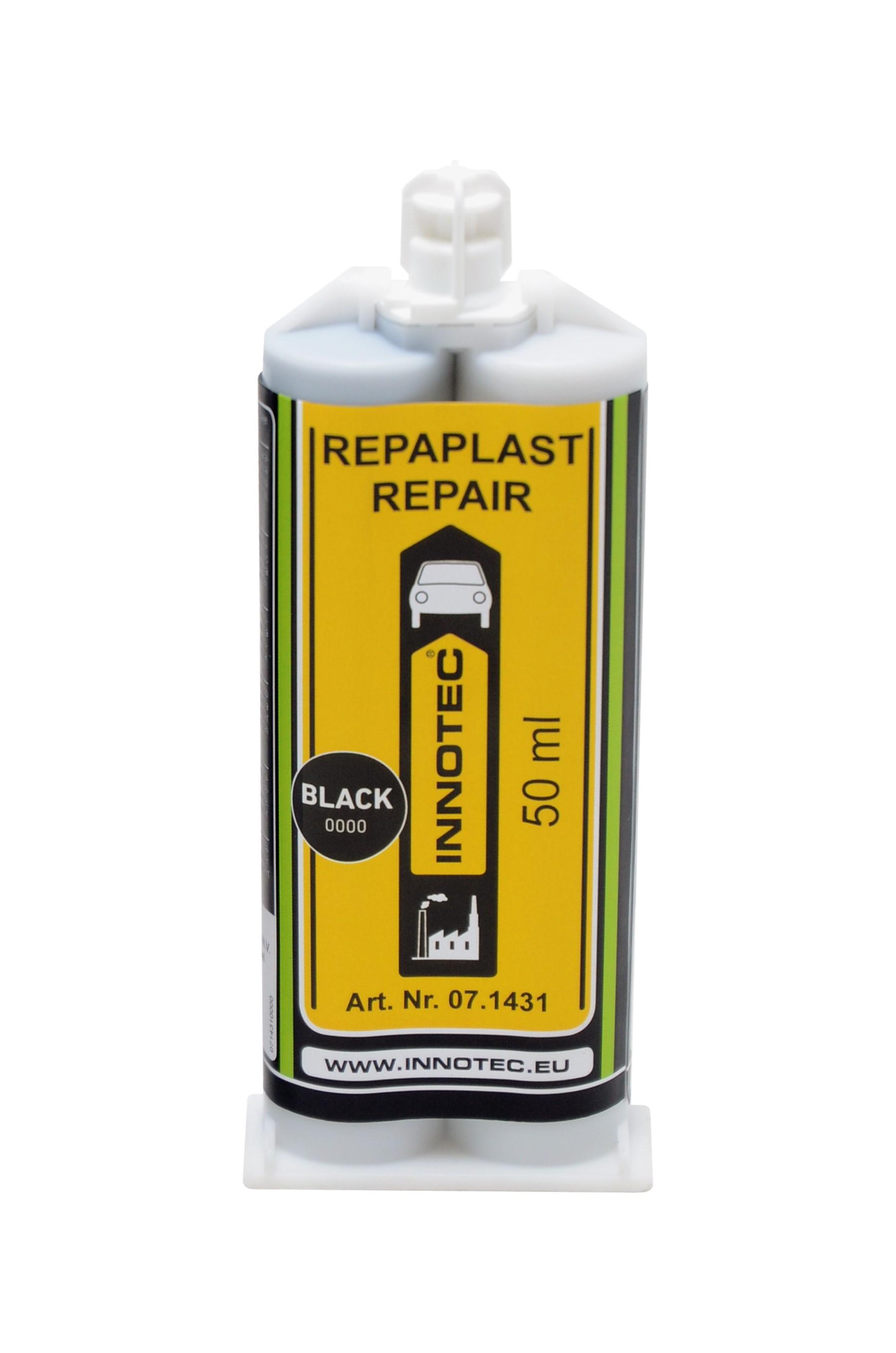 1897_Repaplast_repair_Black.jpg