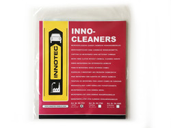1297_Inno-Cleaners_1.jpg