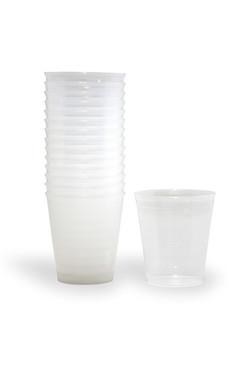 Cups_print.jpg