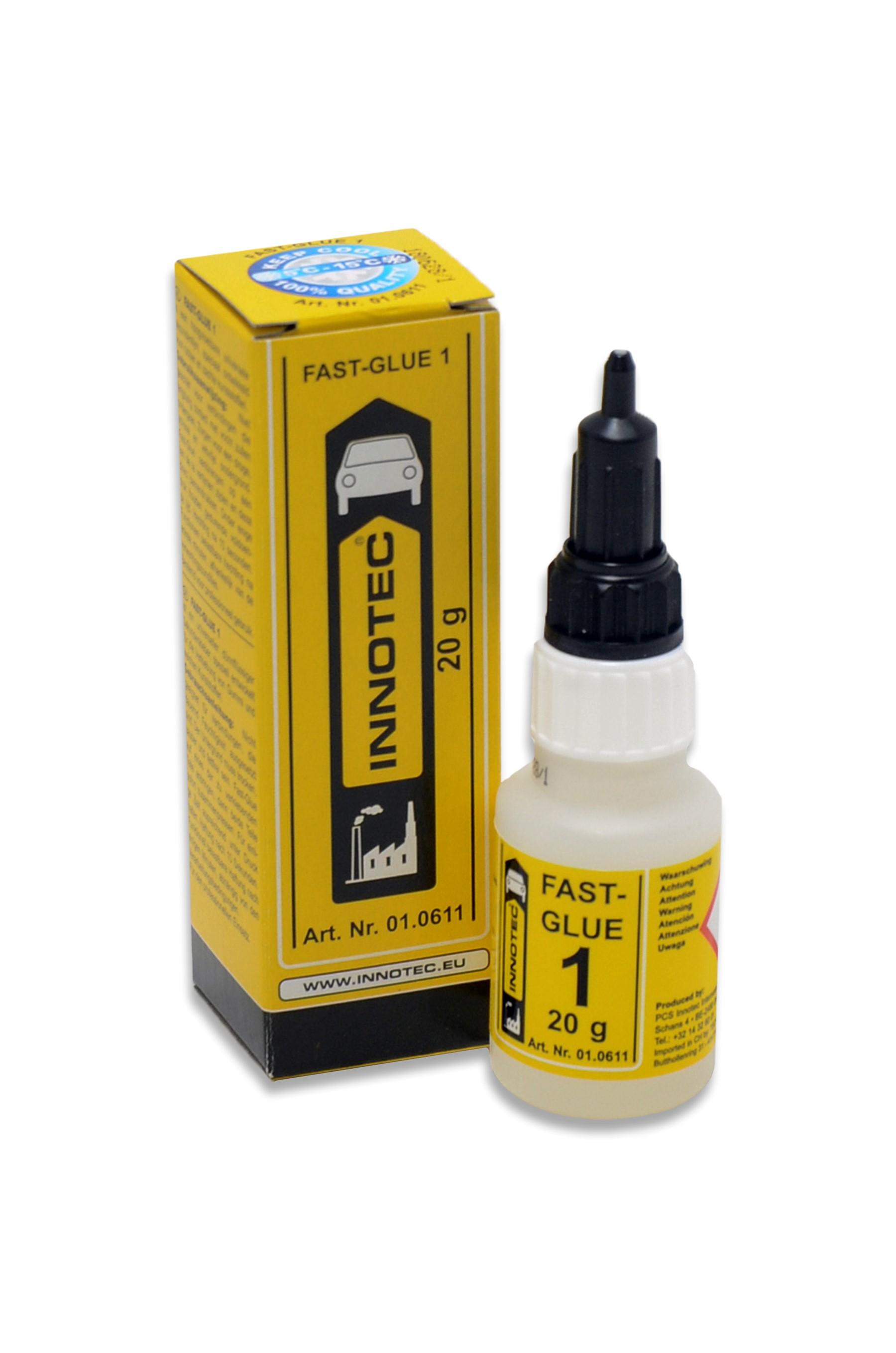 971_Fast-Glue1_flesje (Nieuwe witte nozz