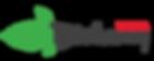 logo_bielany_new.png