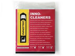 1295_Inno-Cleaners_10.jpg