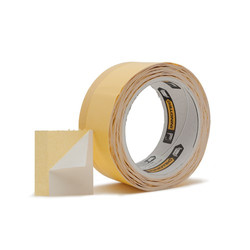 1426_Masking-Tape_print.jpg