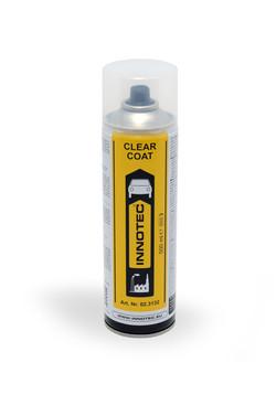 1162_Clear Coat.jpg