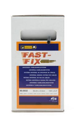1560_Fast-Fix-05_print.jpg