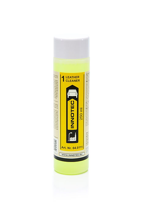 1303_Leather Cleaner.jpg
