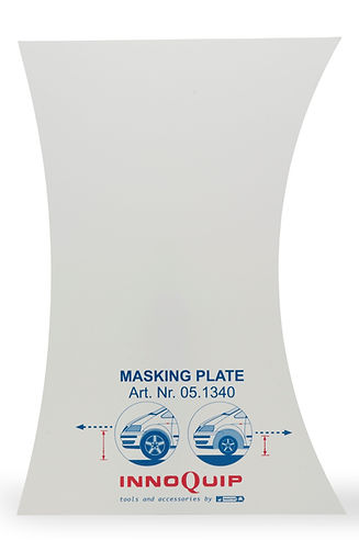 1425_Masking Plate_print-2.jpg