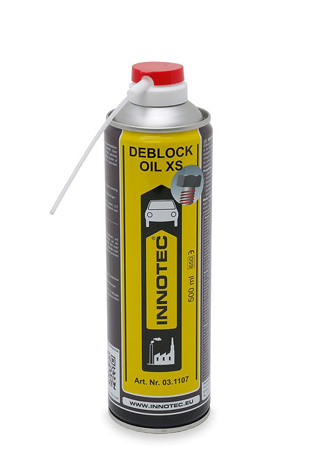 Deblock Oil-XS.jpg