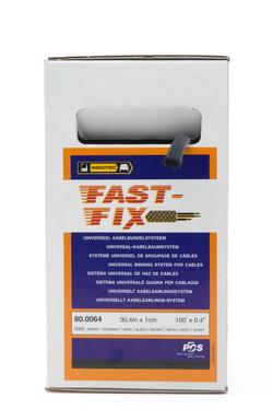 1561_Fast-Fix-1_print.jpg