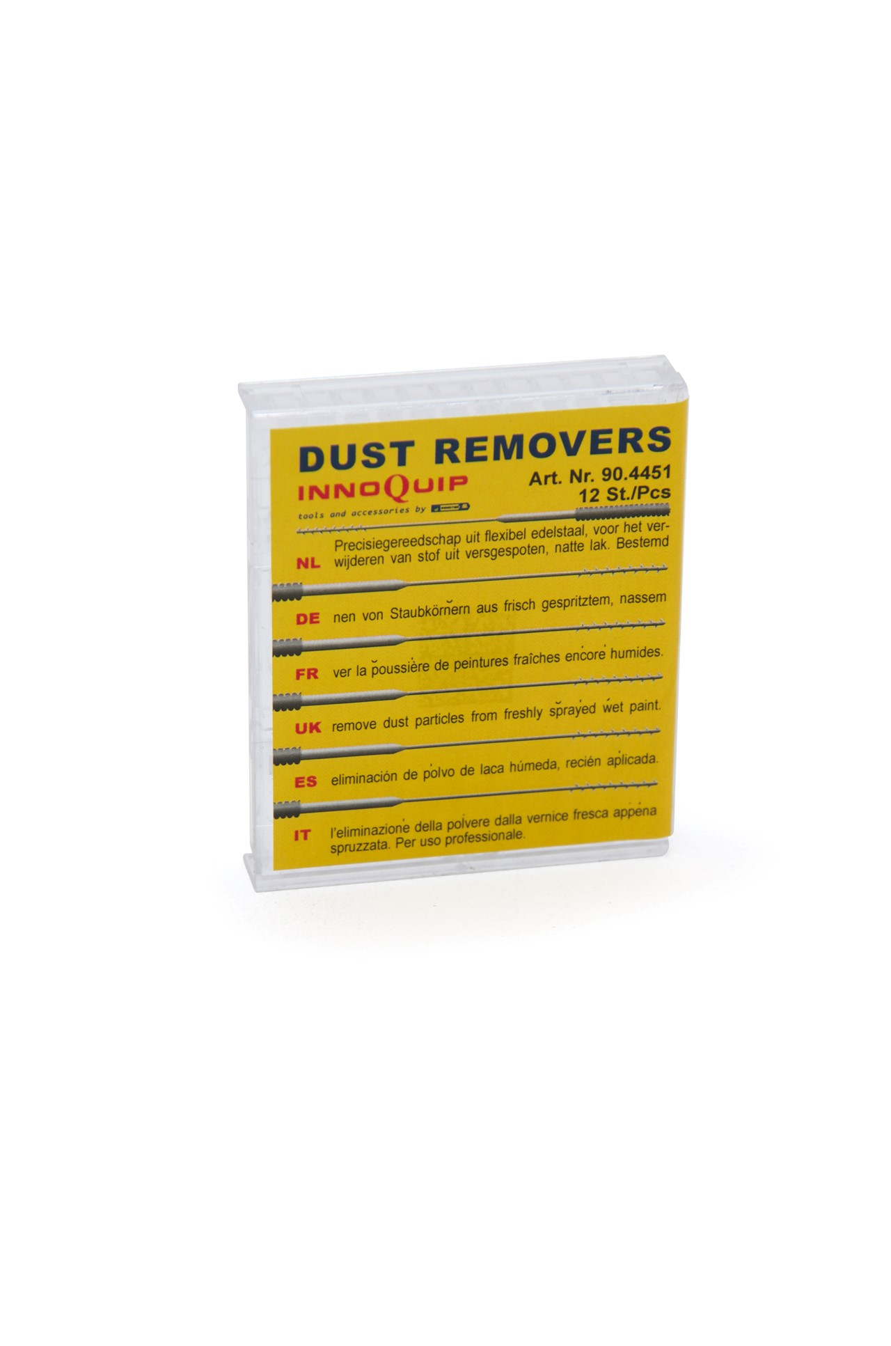 1641_Dust Removers-12st.jpg