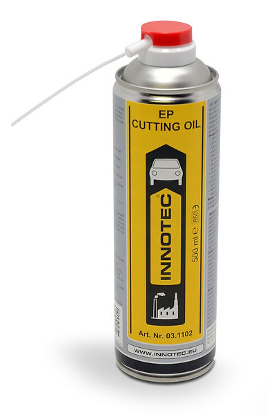 1238_EP Cutting Oil.jpg
