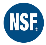 kisspng-nsf-international-product-certif