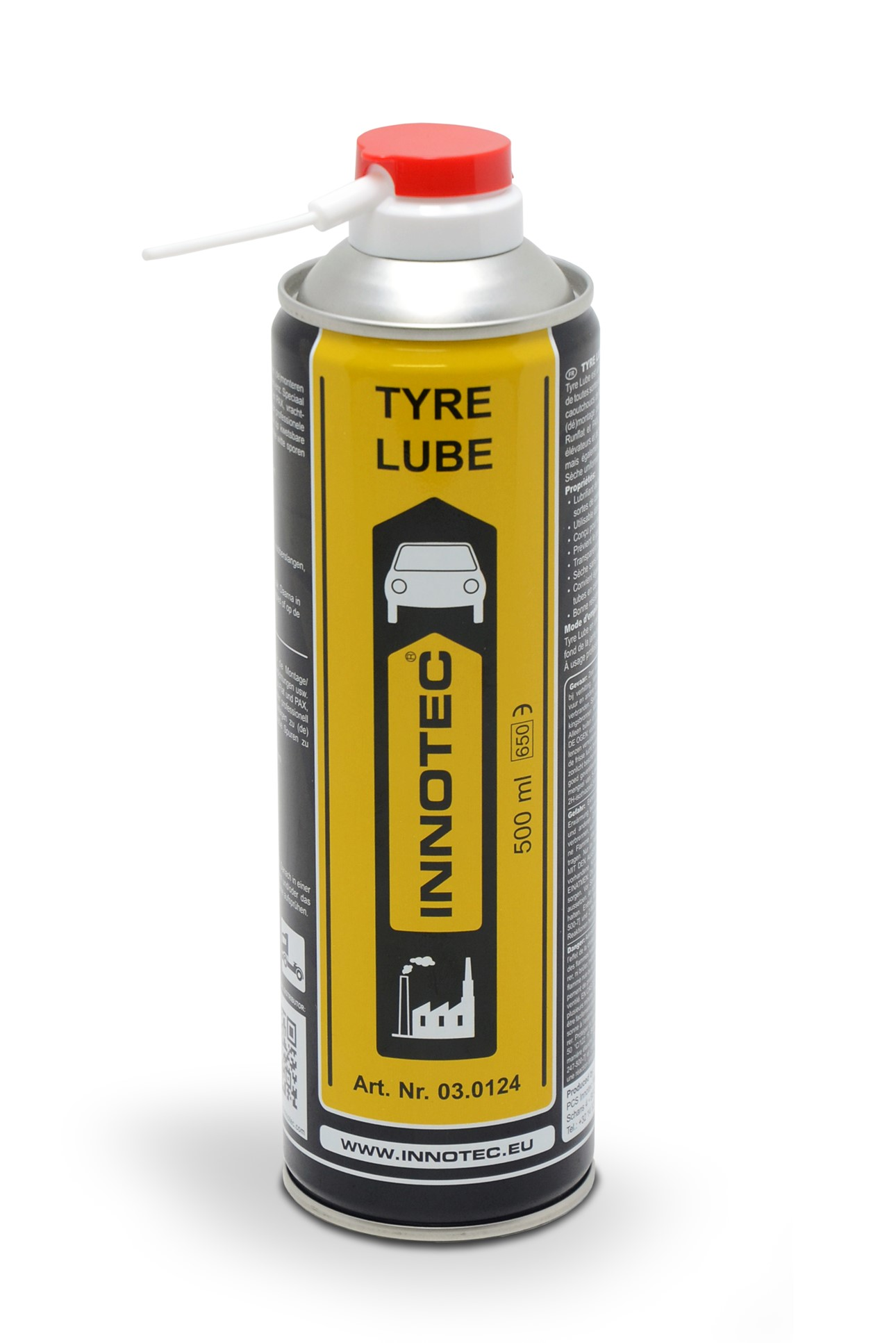 Tyre Lube.jpg