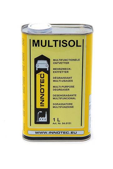 1262_Multisol 1L (Versie B).jpg