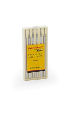 1603_Drill bits 1,0 mm-2.jpg