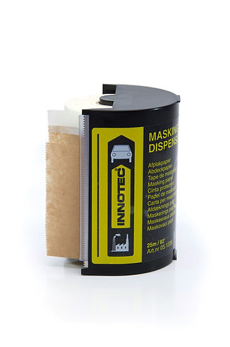 1453_Masking-paper-Dispenser.jpg