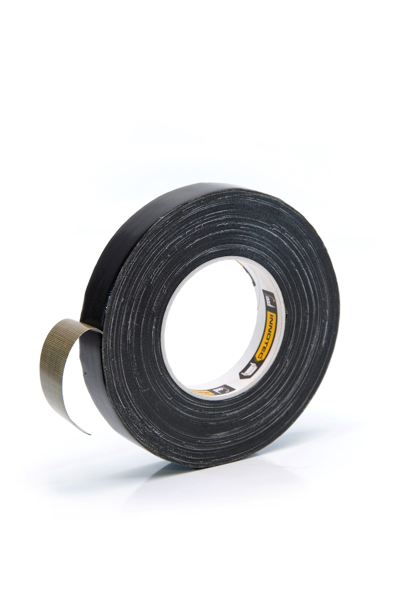 1399_WaterproofTape_Black-25mm.jpg