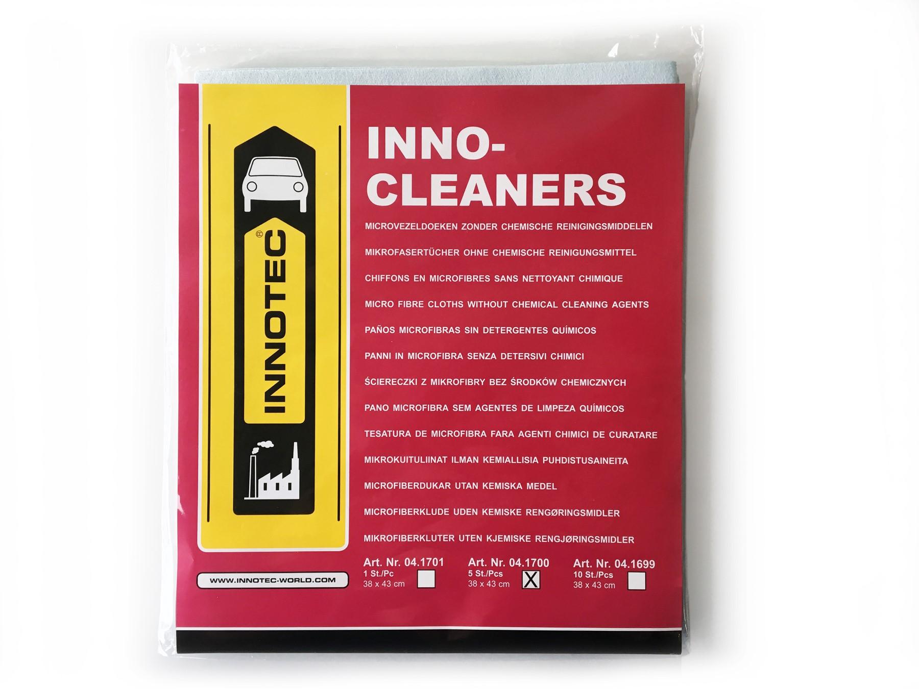 1296_Inno-Cleaners_5.jpg