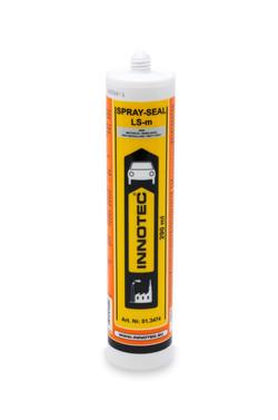 1087_Spray-Seal LS-m_Mistgrijs.jpg