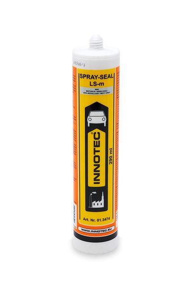 Spray-Seal LS-m