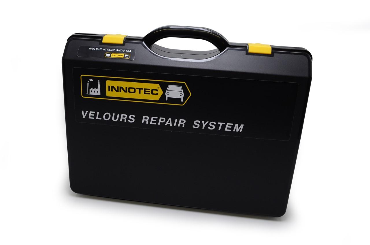 Velours Repair System_koffer.jpg